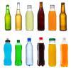 Getränke im ebl naturkost Bio-Fachmarkt Nürnberg-Mögeldorf