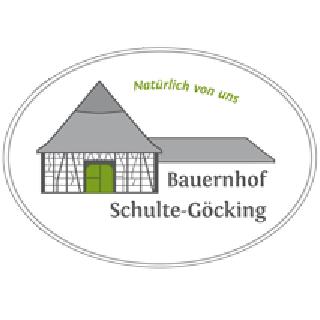 Bauernhof Schulte-Göcking in Herne