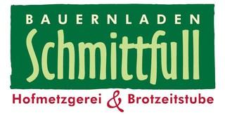 Bauernladen Schmittfull in Werneck / OT Egenhausen