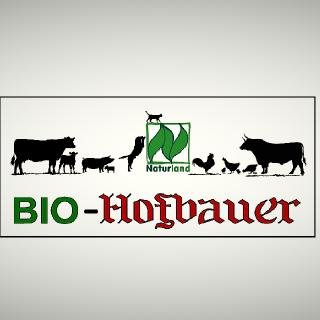 Bio Hofbauer in Pemfling