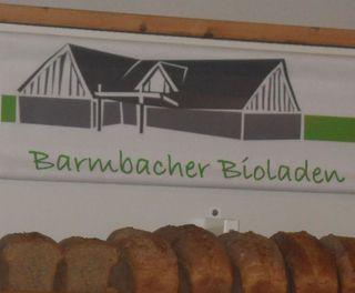 Barmbacher Bioladen in Brechen/Niederbrechen