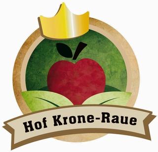 Hof Krone-Raue in Lingen