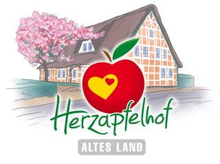 Herzapfelhof in Jork
