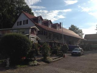 Kleiner Hofladen Aubing - Monika Hagl in München - Aubing