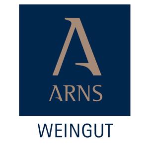 Weingut Arns und Sohn in Reil