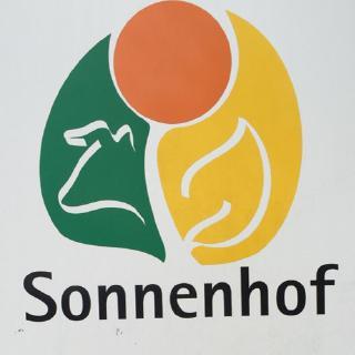 Sonnenhof Demeter Bauernhof in Bad Boll