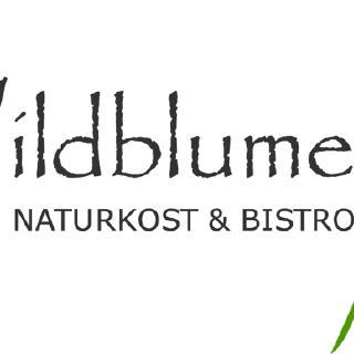 Wildblume - Naturkost & Bistro in Angermünde