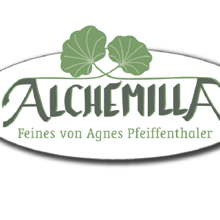 Alchemilla Hofladen in Bad Feilnbach
