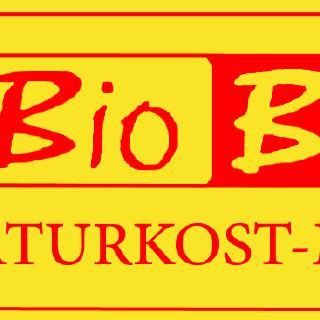 Bio B. Naturkostmarkt - VITALIA Reformhaus in Stuttgart