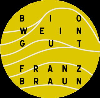 Bioweingut Franz Braun in Ranschbach