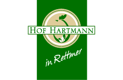 Hof Jochen Hartmann in Lüneburg