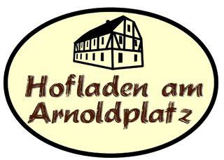 Hofladen am Arnoldplatz in Leipzig-Engelsdorf / Sommerfeld