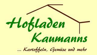 Hofladen Kaumanns in Bedburg-Kirchherten