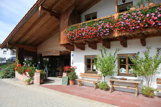 Anderlbauer e.K. in Frasdorf
