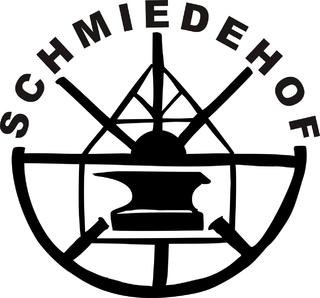 Schmiedehof in Borken