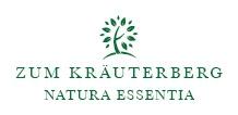 Zum Kräuterberg in Lichtenstein/Sachsen