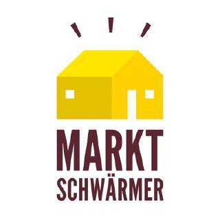 Marktschwärmer Köln Südstadt NeuLand in Köln