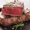 Fleisch im Epp´s Hofladen in Haldenwang