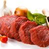 Rindfleisch im Burmanns Hof und Laden in Roth