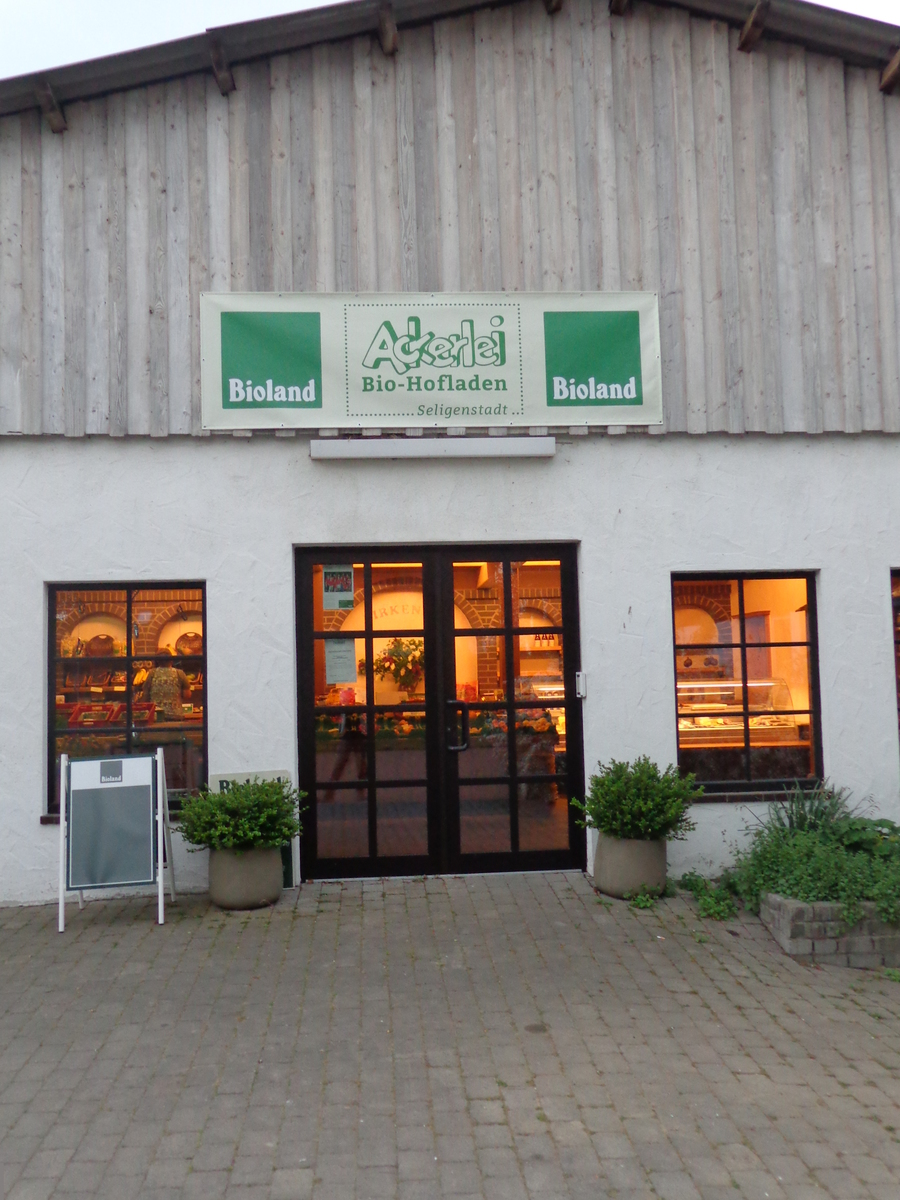bauernhof lenhardt
