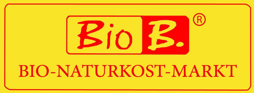 bioladen stuttgart