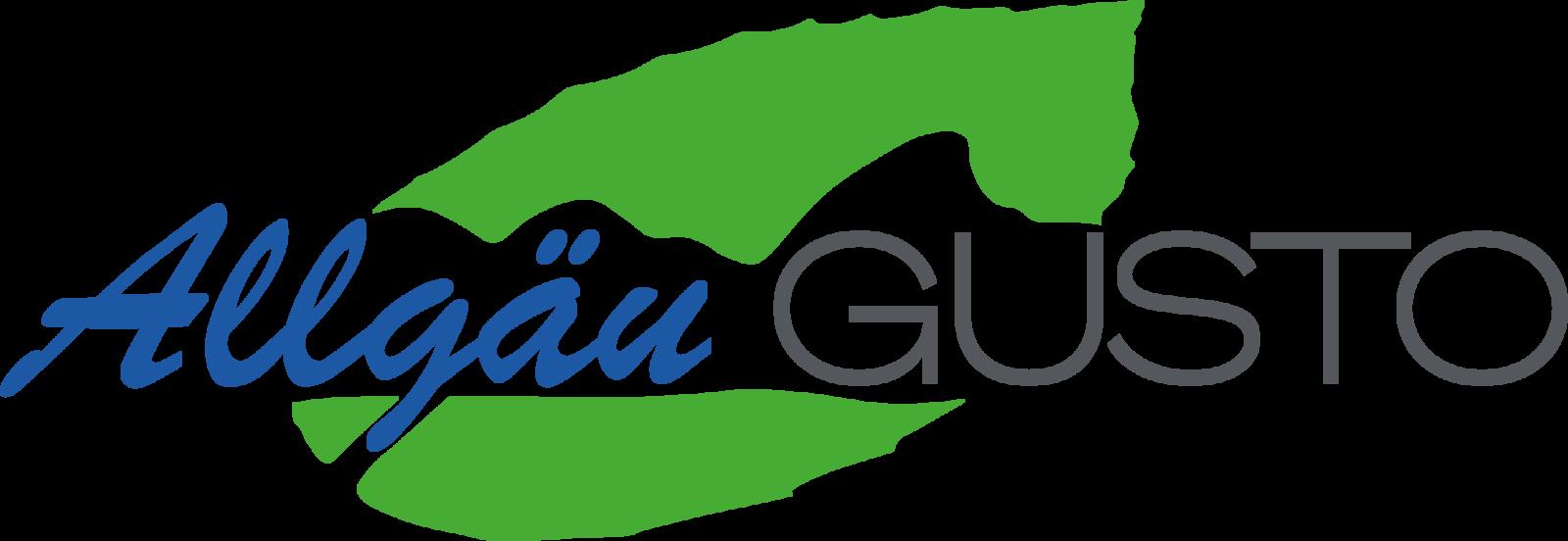 Allgäu GUSTO