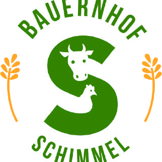 Bauernhof Schimmel