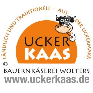 Uckerkaas - Bauernkäserei Wolters in Uckerland