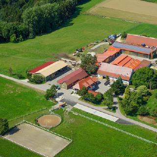 Biolandhof Kelly in Herdwangen-Schönach