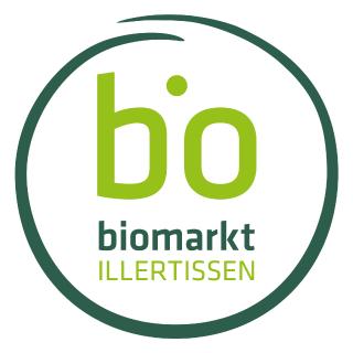 Biomarkt Illertissen in Illertissen