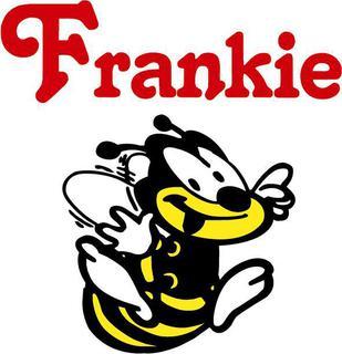 Frankie's Hofladen in Fürth