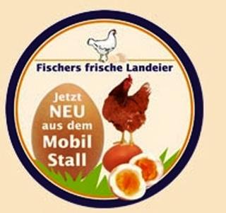 Fischers Hofladen in Dortmund