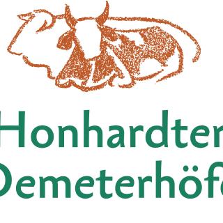 Honhardter Demeter Hofladen in Frankenhardt