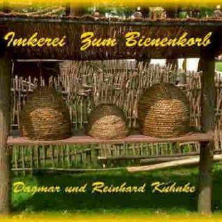 Imkerei zum Bienenkorb in Melchow