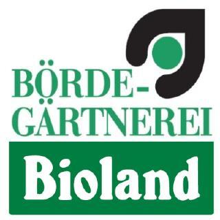 Börde-Gärtnerei in Erxleben