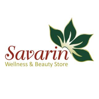 Savarin Wellness und Beauty Bio-Store in Bad Dürkheim