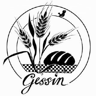 Naturkost & Café - Der Dorfladen Gessin in Basedow (OT Gessin)