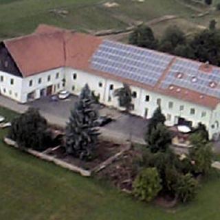 Allgäu GUSTO in Ottobeuren