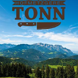 Hofmetzgerei Tonn GmbH & Co.KG in Büchen