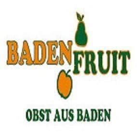 Badenfruit Obsthof Wiegele in Appenweier