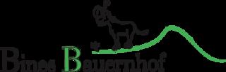 Bines Bauernhof in Weikersheim, Ortsteil Standorf