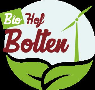 Bioland Hof Bolten in Niederkrüchten