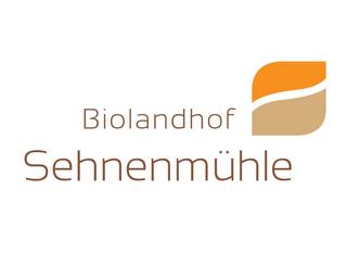 Biolandhof Sehnenmühle in Riegenroth