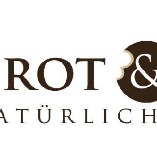 BROT & KEES - natürlich lecker in Markkleeberg