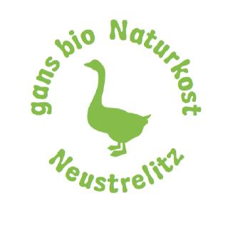 gans bio Naturkost GmbH in Neustrelitz