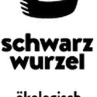 schwarzwurzel in Leipzig