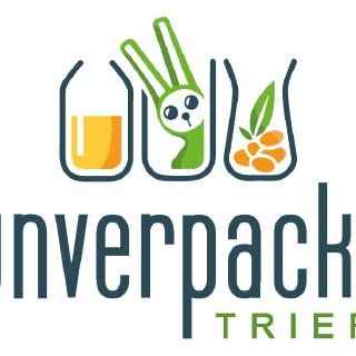 Unverpackt Trier in Trier